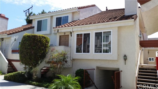 $499,000 - 2Br/2Ba -  for Sale in Torrance