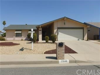 27640 Decatur Menifee, CA 92586 is listed for sale as MLS Listing IV18039514