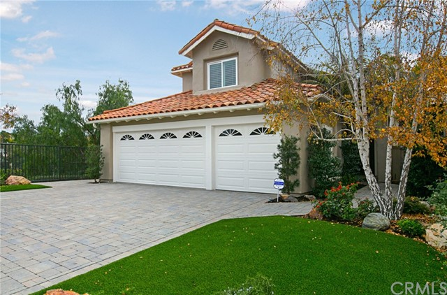 9 Milos, Laguna Niguel, CA 92677 Photo