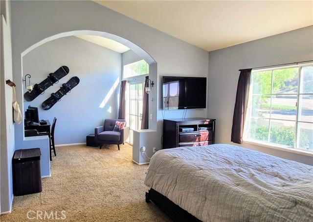 11257 Provencal Place, San Diego CA: http://media.crmls.org/medias/e36a9149-be60-4a59-90a6-d18c483689b8.jpg