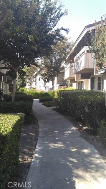 26 Streamwood, Irvine, CA 92620 Photo 19