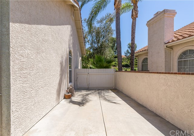 31572 Paseo Goleta, Temecula, CA 92592 Photo 26