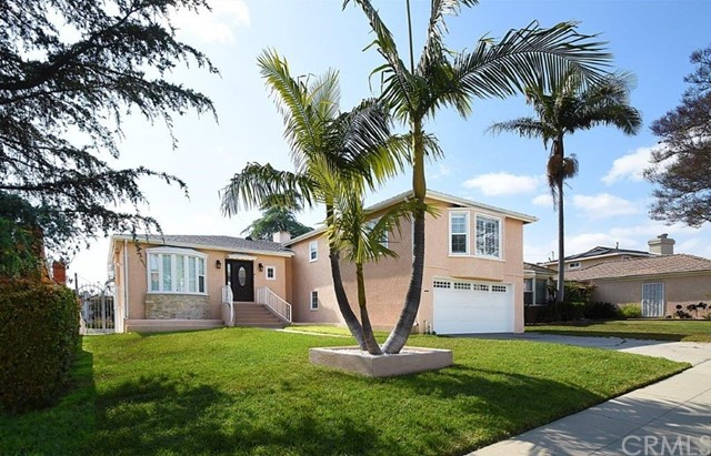 5443 Valley Ridge Ave, View Park, CA 90043