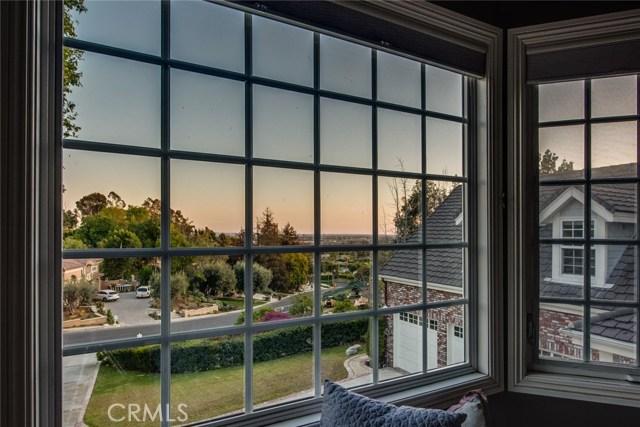 Photo of 19075 Ridgeview Road, Villa Park, CA 92861