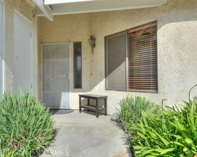 3527 W Savanna St, Anaheim, CA 92804 Photo 4
