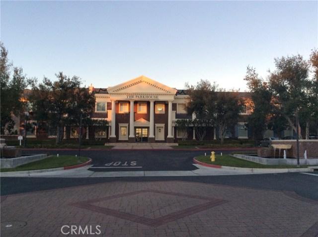 15723 Parkhouse Drive, Fontana CA: http://media.crmls.org/medias/e3706608-dc42-4fc7-afec-0afb9b6e903b.jpg