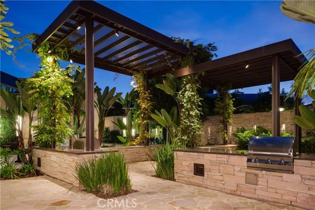 583 Rockefeller, Irvine, CA 92612 Photo 17