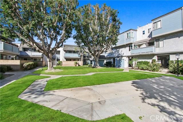125 W South St, Anaheim, CA 92805 Photo