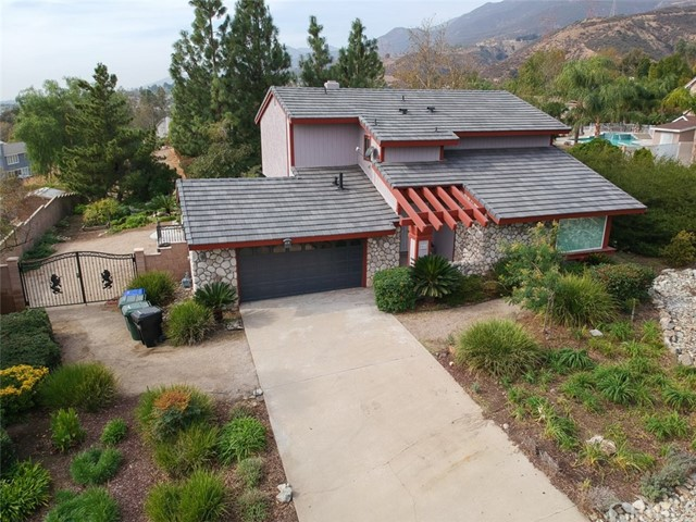 5068 Mayberry Avenue, Rancho Cucamonga CA 91737