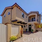 Photo of 2226 Gates Ave. #B, Redondo Beach, CA 90278
