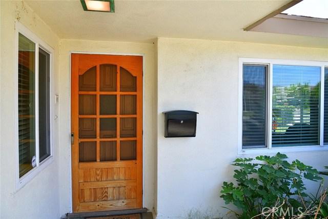 15905 Sweet Place, Hacienda Heights CA: http://media.crmls.org/medias/e37ba157-4f49-4e1b-bd19-fa4551c7bb83.jpg
