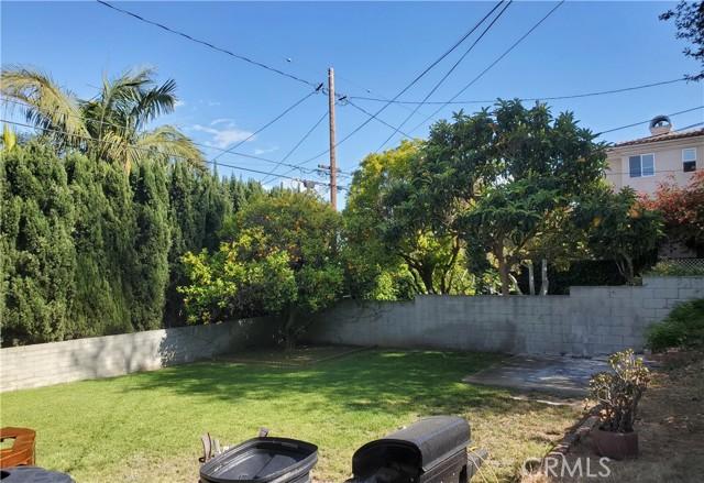 1008 E Walnut Ave, El Segundo, CA 90245 photo 3