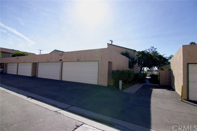 9033 Westminster Garden Grove, CA 92844 - MLS #: PW18266766