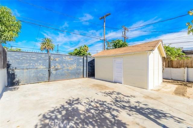 1421 W 55th St, Los Angeles, CA 90062 Photo 28