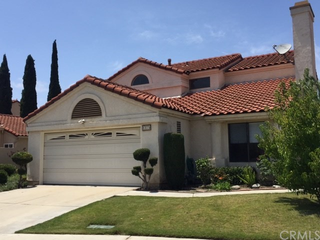 Single Family Home for Rent at 1375 Lighthouse Lane N Anaheim, California 92801 United States