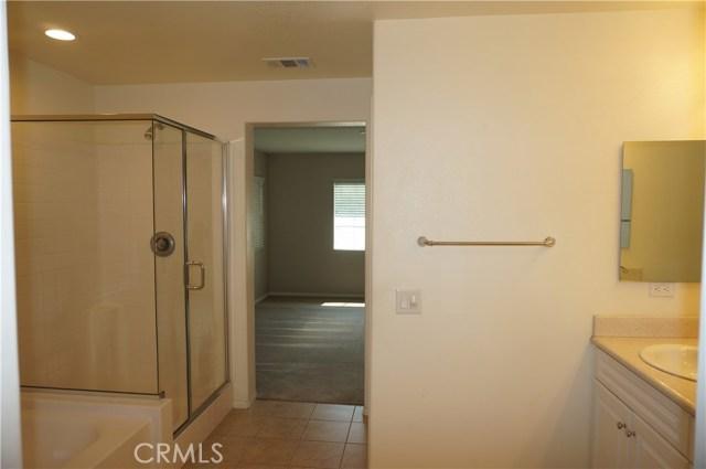40939 Carnegie Circle Lake Elsinore, CA 92532 - MLS #: PW18043519