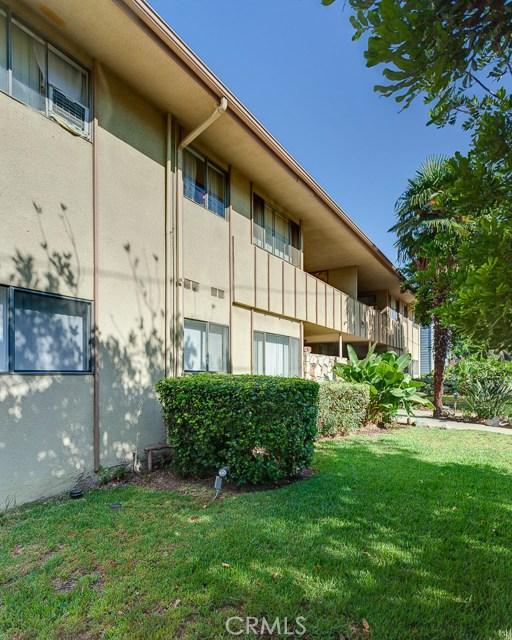 95 N Michigan Av, Pasadena, CA 91106 Photo