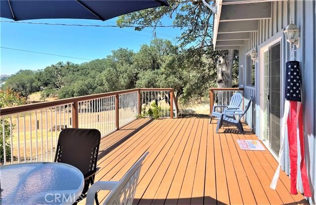 7330 Westlake Road, Upper Lake CA: http://media.crmls.org/medias/e3837404-5d34-4aed-a6f4-82c6bf7ce0dc.jpg