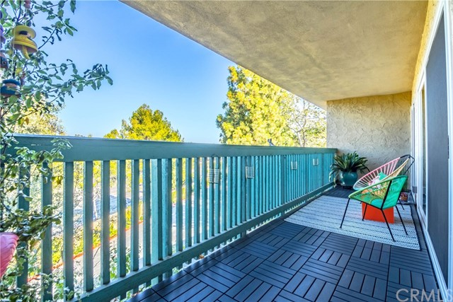 576 N Bellflower Bl, Long Beach, CA 90814 Photo 6