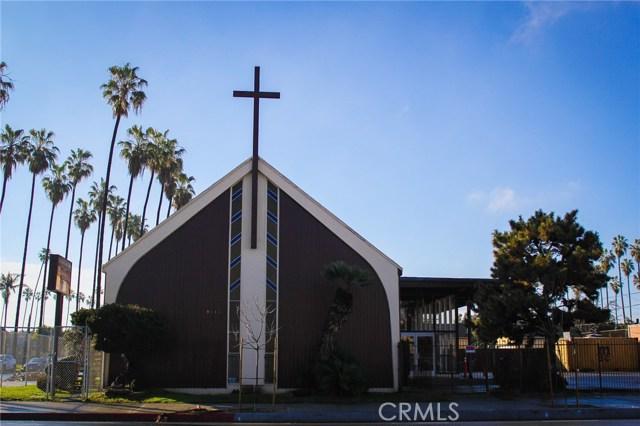 3010 W 48th St, Los Angeles, CA 90043 Photo 0