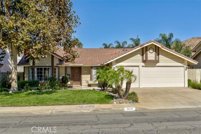 24146 Barley Road, Moreno Valley CA 92557