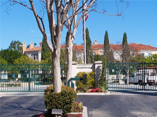 5 Medici Aisle, Irvine, CA 92606 Photo 24