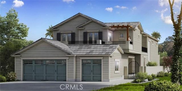 Laguna Niguel, Ca  Bedroom Home For Sale
