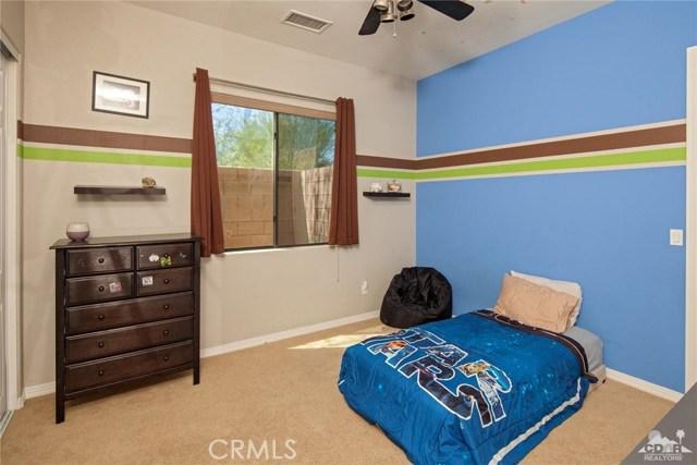 48788 Cascade Street Indio, CA 92201 - MLS #: 217022138DA