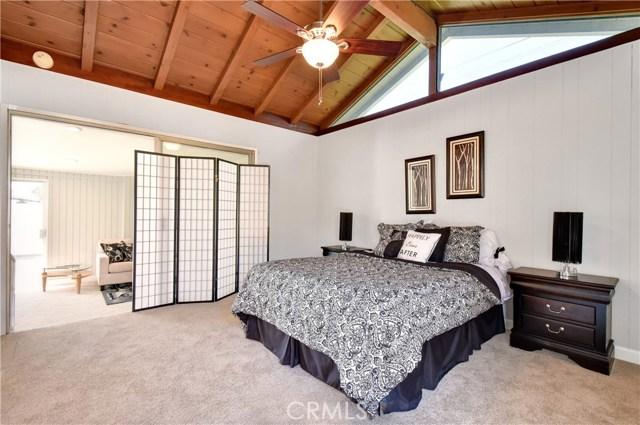 3355 Rutgers Av, Long Beach, CA 90808 Photo 32