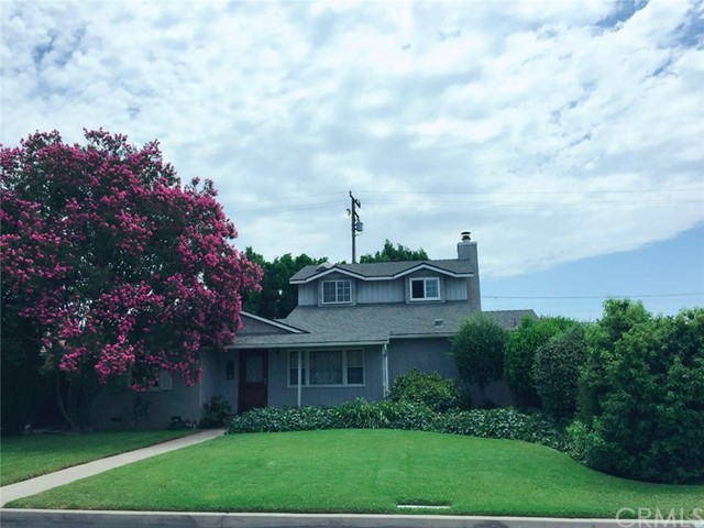 , CA  is listed for sale as MLS Listing IG18263510
