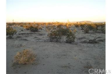 Additional photo for property listing at 9826 Fobes Road  Morongo Valley, California 92256 United States