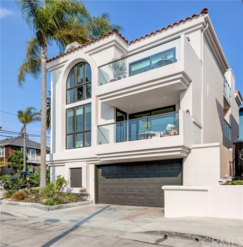 902 6th St, Hermosa Beach, CA 90254