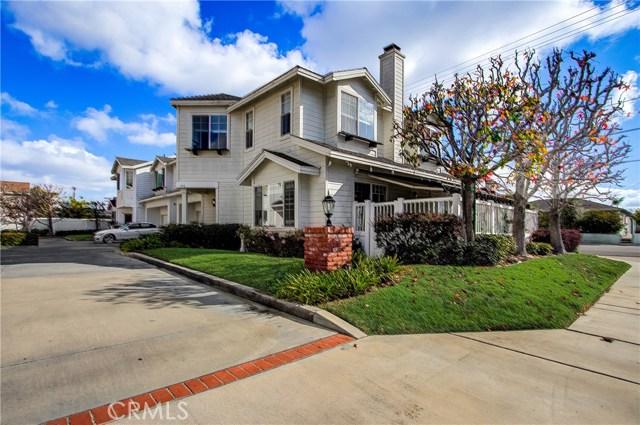 Photo of 196 Cecil Place, Costa Mesa, CA 92627