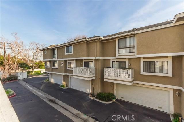 288 S Seneca Cr, Anaheim, CA 92805 Photo 30