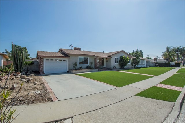 1230 E Haven Dr, Anaheim, CA 92805 Photo 28