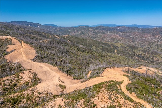 16991 Big Canyon Road, Middletown CA: http://media.crmls.org/medias/e38b788d-602a-4d3c-960c-f1e10c05bca8.jpg