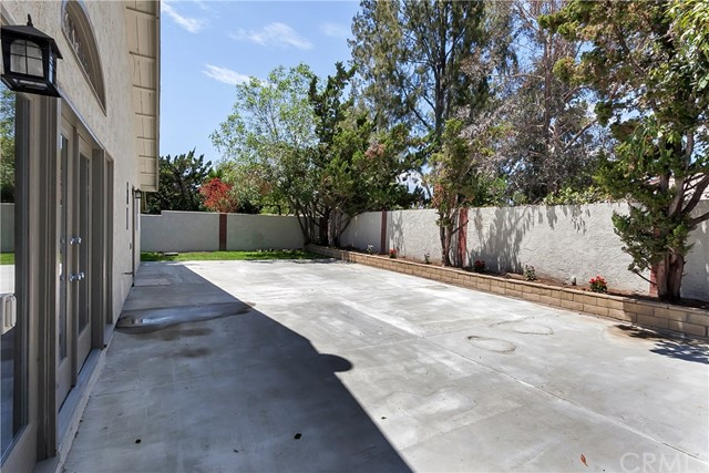 575 E Cumberland Street Upland, CA 91786 - MLS #: PW17180040