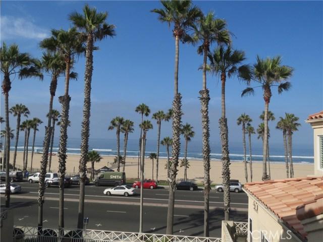 Condominium for Rent at 900 Pacific Coast Highway Huntington Beach, California 92648 United States