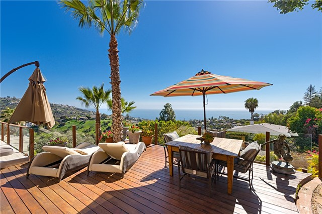 1933 Upper Rim Rock canyon Road , CA 92651 is listed for sale as MLS Listing LG18124054