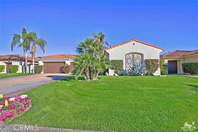 104 Loch Lomond Road, Rancho Mirage CA: http://media.crmls.org/medias/e38dc8dd-08da-481f-a541-18058c7058e3.jpg