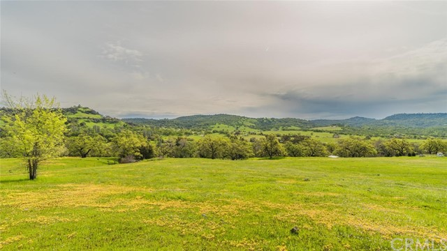 3179 Dry Creek Road, Butte Valley CA: http://media.crmls.org/medias/e38fa736-687c-4fd3-be5e-2c2df732e4aa.jpg