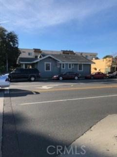 1540 E 7th St, Long Beach, CA 90813 Photo 19