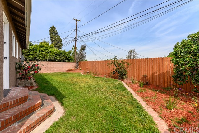 5109 Beran St, Torrance, CA 90503 photo 32