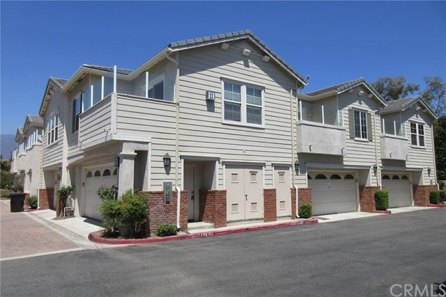 7331 Shelby Place 64, Rancho Cucamonga, CA 91739
