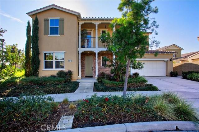 206 Wicker, Irvine, CA 92618 Photo