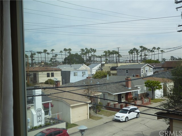 5959 E Naples Pz, Long Beach, CA 90803 Photo 32