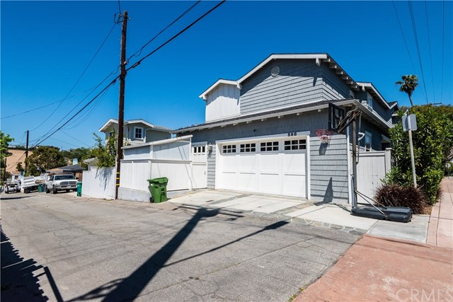 598 33rd St, Manhattan Beach, CA 90266 photo 42