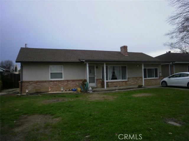 427 Jefferson St, Willows, CA 95988 Photo