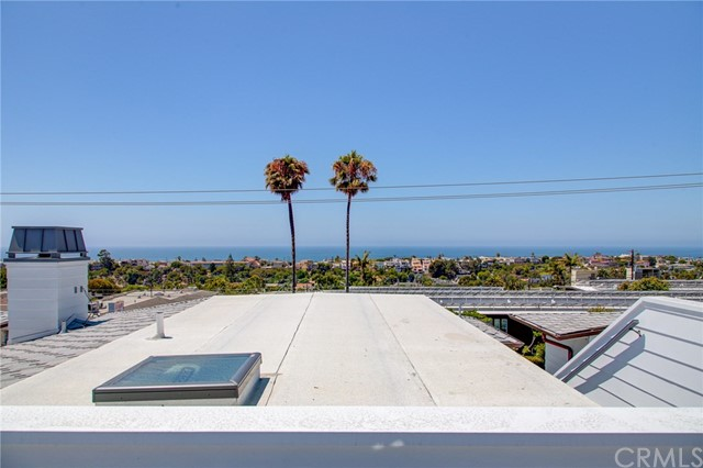 803 19th St, Hermosa Beach, CA 90254 photo 38