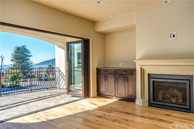Property for sale at 163 San Luis St, Avila Beach,  CA 93424